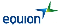 equion - young light
