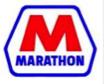 marathon - young light