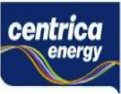 centrica - young light